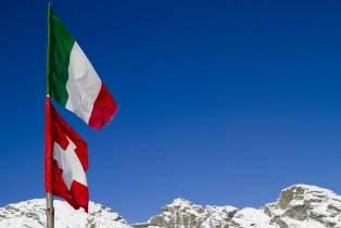 IL POSTO DELL'ITALIANO IN SVIZZERA: PRESENTATO IL RESOCONTO DEL CONVEGNO DEL COMITES DI ZURIGO