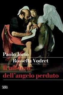 """""""IL MESSAGGIO DELL'ANGELO PERDUTO"""" LA PRESENTAZIONE DEL LIBRO A ROMA"""