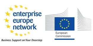 ENTERPRISE EUROPE NETWORK (EEN): A VENEZIA LA RIUNIONE NAZIONALE