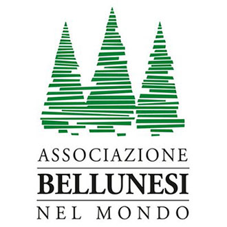 """L'EDITORIALE DEL NUMERO DI GIUGNO DI """"BELLUNESI NEL MONDO"""" SULLA 54.MA ASSEMBLEA ABM"""