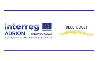 A TARANTO I DUE EVENTI CONCLUSIVI DEL PROGETTO EUROPEO BLUE_BOOST