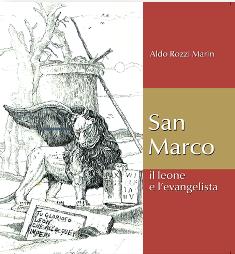 """""""SAN MARCO IL LEONE E L"""