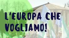 GARAVINI (PD): DOMANI FLASH MOB DI FRONTE MONTE CITORIO IN VISTA DELLE ELEZIONI