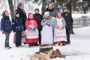PROGETTO CHERNOBYL NATALE 2018: ARRIVATO A CAGLIARI UN GRUPPO DI BAMBINI BIELORUSSI OSPITI DELLE FAMIGLIE SARDE