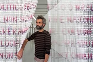 ITALIAN CONTEMPORARY ART: A OTTOBRE LA PRIMA EDIZIONE DELLA RASSEGNA DI EUGENIO TIBALDI