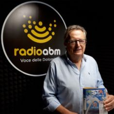 LA CALDA ESTATE DI RADIO ABM