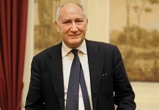 MARIO MORCONE NUOVO DIRETTORE DEL CONSIGLIO ITALIANO PER I RIFUGIATI