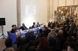 """""""STUDIARE MIGRANDO"""": NASCE A PALERMO LA PRIMA PIATTAFORMA E-LEARNING PER GIOVANI MIGRANTI E RIFUGIATI"""