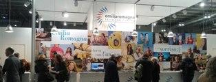 DUE IMPORTANTI TAPPE DI PROMOZIONE PER L'EMILIA ROMAGNA