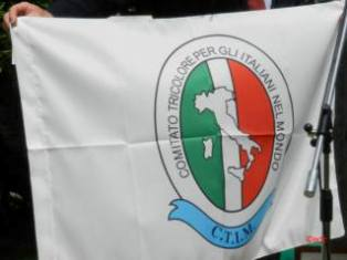 PRIMA DI TUTTO ITALIANI: IL CTIM CELEBRA I 50 ANNI A ROMA