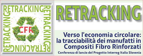 """RETRACKING. VERSO L"