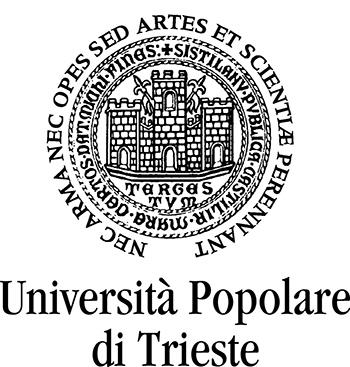 PATRIMONIO CULTURALE E LINGUISTICO DEL GRUPPO ETNICO ITALIANO DEI PAESI DELLA EX JUGOSLAVIA: IL BANDO DELLA REGIONE FVG