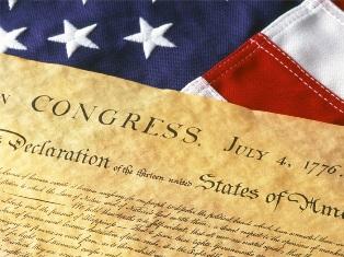 DEMOCRATS ABOARD: I DEMOCRATICI USA FESTEGGIANO IL 4 LUGLIO A ROMA