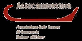 DA DOMANI A ROMA IL 19° MEETING DELLE CAMERE DI COMMERCIO ALL'ESTERO