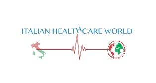 ITALIAN HEALTHCARE WORLD: LA PRIMA PIATTAFORMA ONLINE DEI MEDICI ITALIANI ALL'ESTERO