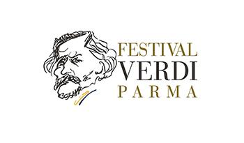 IIC BRUXELLES: PRESENTAZIONE DEL FESTIVAL VERDI DI PARMA 2018