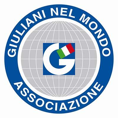ASSEMBLEA GENERALE DEI SOCI DELL'ASSOCIAZIONE GIULIANI NEL MONDO DI TRIESTE