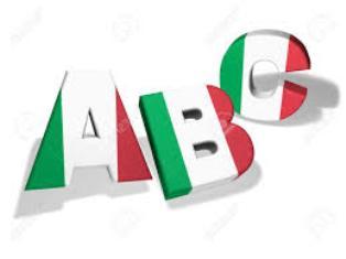 IMPARARE L'ITALIANITÀ