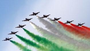 TIRANA: DIECI GIORNI DI EVENTI PER LA FESTA DELLA REPUBBLICA ITALIANA