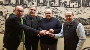 ITALIA – ROMANIA: UN CONCERTO PER LA DONAZIONE DEGLI ORGANI
