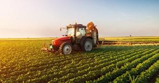 ITALIA PAESE PARTNER ALLA FIERA DELL'AGRICOLTURA DI NOVI SAD
