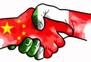 INAUGURATO IL CENTRO DI PROMOZIONE INVESTIMENTI BILATERALI TRA ITALIA E NUOVA AREA DI LIANGJIANG IN CINA