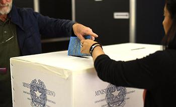 POLITICHE 2018/ SERAFINI (CP): ECCO PERCHÈ HO SCELTO DI CANDIDARMI
