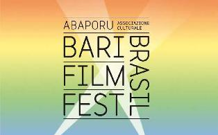 AL VIA IL BARI BRASIL FILM FEST