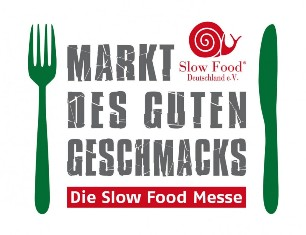 PARMA ALIMENTARE: AL VIA CON SLOW FOOD MARKET STOCCARDA  LA MISSIONE BUSINESS IN GERMANIA