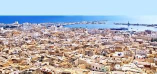 TUNISIA: TRA LE REALTÀ GEOPOLITICHE PIÙ DINAMICHE DEL NORD AFRICA