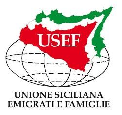 USEF: LA RUBRICA DI SALVATORE AUGELLO E LE INIZIATIVE IN EUROPA