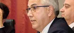 UNIONCAMERE VENETO: IL PRESIDENTE POZZA INCONTRA A ROMA L'AMBASCIATORE DEL SENEGAL SEYNABOU BADIANE