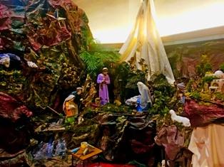 """LA DANTE DI MONACO PRESENTA IL CONCERTO DI NATALE """"ALL I WANT IS CHRISTMAS"""""""