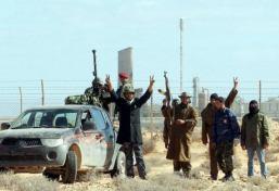 LIBIA/ FEDERPETROLI: SITUAZIONE FUORI CONTROLLO