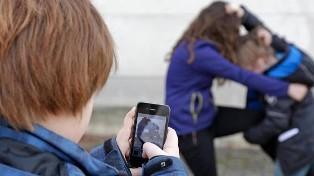 UNICEF: METÀ DEI TEENAGER DEL MONDO SUBISCE VIOLENZA DA PARTE DEI COETANEI A SCUOLA E FUORI