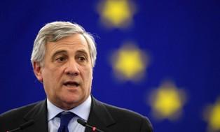 IL PREMIO CARLO V AL PRESIDENTE DEL PARLAMENTO EUROPEO TAJANI: CERIMONIA MERCOLEDÌ A YUSTE