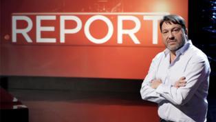 RAI ITALIA: LE INCHIESTE DI REPORT PER GLI ITALIANI NEL MONDO