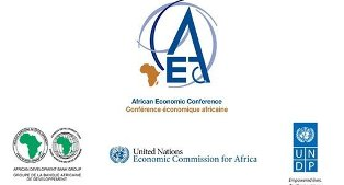 AFRICAN ECONOMIC CONFERENCE: L'ANALISI DI ITALAFRICA CENTRALE