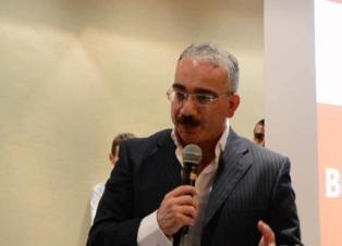 BORRACCINO (PUGLIA): INVITO IN REGIONE AL GOVERNO DEL DISTRETTO DI FUTIAN PER RAFFORZARE RAPPORTI CON REALTÀ TECNOLOGICAMENTE AVANZATA
