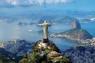 DIPLOMAZIA IN BRASILE
