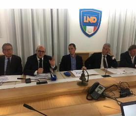 CALLARI (FVG): TORNEO DELLE NAZIONI COLLANTE ITALIA-SLOVENIA-AUSTRIA