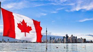 A NOVEMBRE LA REGIONE EMILIA ROMAGNA IN MISSIONE IN CANADA