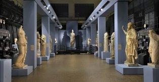 IIC AMBURGO: CONFERENZA DI SERENA GUGLIELMI SUL MUSEO DELLA CENTRALE MONTEMARTINI