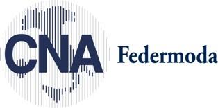 CNA FEDERMODA CON EXPOTEXTIL PERÙ PER UNA COLLABORAZIONE A SOSTEGNO DELLA CREATIVITÀ E DELLA COLLABORAZIONE INTERNAZIONALE