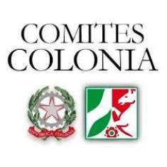 FONDI DIMEZZATI: LA DENUNCIA DEL COMITES COLONIA