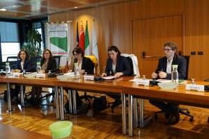 PROGETTO REGIONALE CHERNOBYL: OLTRE 12 MILA I BAMBINI ACCOLTI IN EMILIA-ROMAGNA