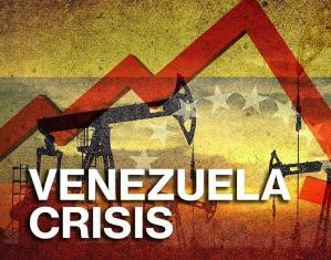 MOLISANI IN VENEZUELA: LA MOZIONE DEL CONSIGLIO REGIONALE