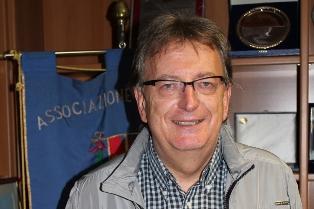 IL PRESIDENTE ABM OSCAR DE BONA INCONTRA LA COMUNITÀ BELLUNESE DI CORONEL VIVIDA IN BRASILE