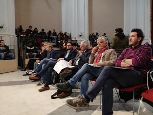 """UNICEF/JA ITALIA: 15 NUOVE START-UP A IMPATTO SOCIALE DAL PROGETTO """"IDEE IN AZIONE PER UPSHIFT"""""""