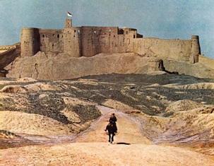 MOSAICO ITALIANO – FRA CINEMA E LETTERATURA: L'ARTE ITALIANA A DONOSTIA